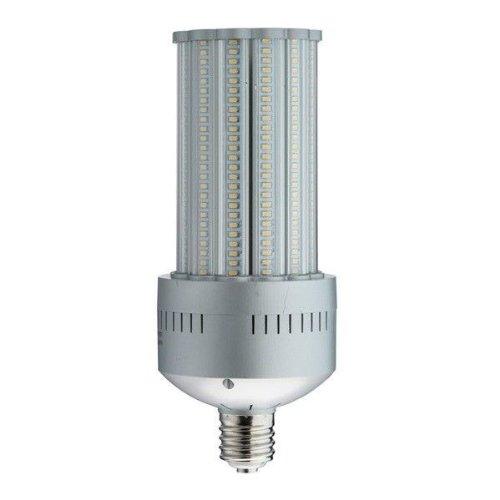 Light Efficient Design Led-8027M57K Hid Led Retrofit Lighting 100-Watt Ul Rated Light Bulb