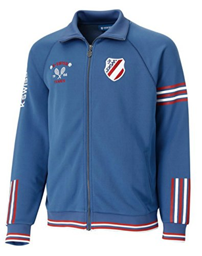 k-swiss-giacca-piumino-uomo-blue-large
