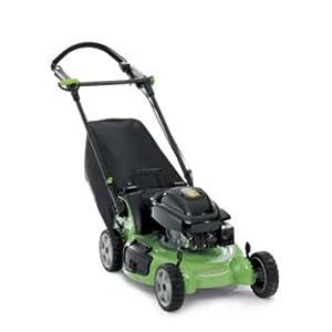 Amazon Com Lawn Boy 10796 Insight Platinum Series 21