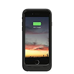Mophie Juice Pack Air 2750mAh External Battery Pack for iPhone 6 - Black