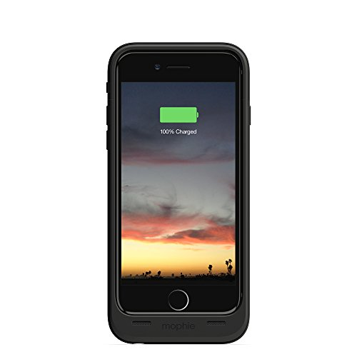 Best mophie juice pack air iPhone