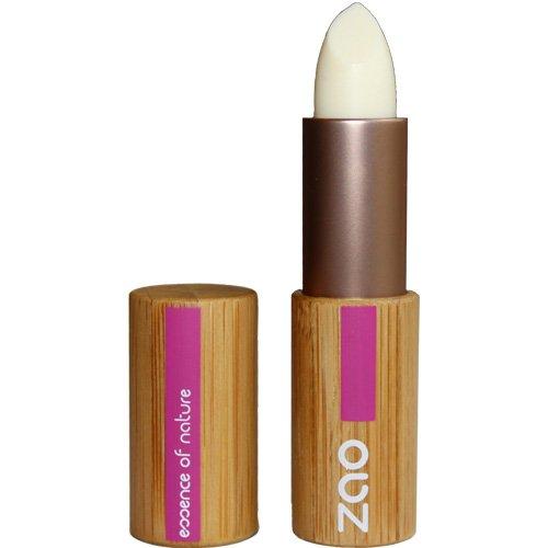 zao-lippenbalsam-stift-481-transparent-farblos-in-nachfullbarer-bambus-dose-bio-ecocert-cosmebio-nat