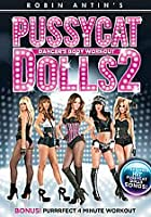 Pussycat Dolls 2 - Dancer's Body Workout