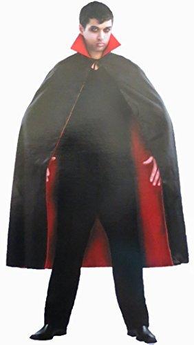 kmart-totally-ghoul-mens-vampire-cape-costume-costume-54-black