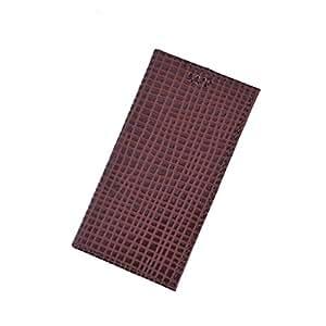 Crystal Kaatz Flip Cover designed for sony xperia E dual