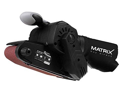 Matrix-Bandschleifer-130400050