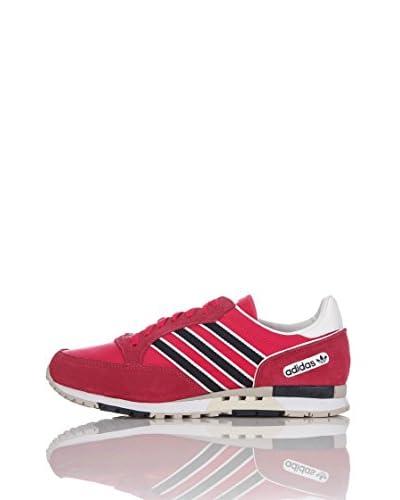 adidas Zapatillas Phantom W Rojo / Negro