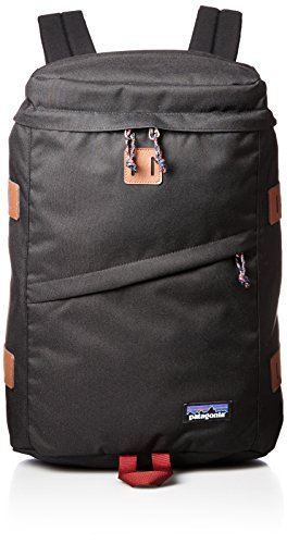 patagonia-erwachsene-rucksack-toromiro-pack-black-28-x-40-x-15-cm-22-liter-48015-blk