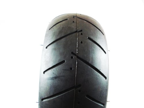 Pocket Bike / Chopper Tyre/Reifen 90/65 - 6,5 Profil
