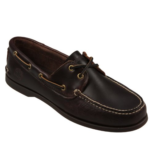 Timberland - Men's Boat Shoe Shoes Men -