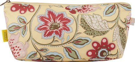 amy-butler-for-kalencom-medium-carried-away-everything-bag-deco-blooms-by-kalencom-corporation