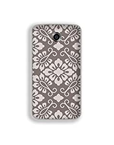 GOOGLE NEXUS 6 nkt03 (195) Mobile Case by Mott2 (Limited Time Offers,Please Check the Details Below)