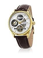 Stührling Original Reloj automático Man Special Reserve 657 42 mm