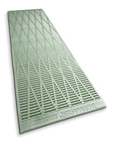 Therm-a-Rest RidgeRest (Old Style) Closed Cell Foam Sleeping Pad - Large