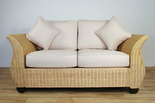 Designer Sofas - Star Design UK