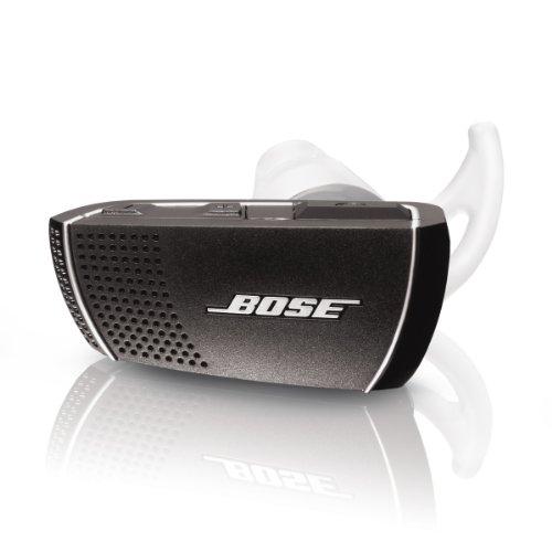 Oreillette Bose série 2 (version gauche) - Bluetooth