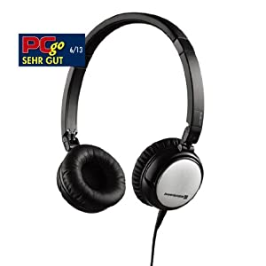 Discount  Beyerdynamic DTX501P 32ohms Supraaural Headphone