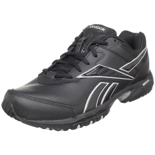 Reebok Neche DMX Ride Leather Cross Training Shoes 12