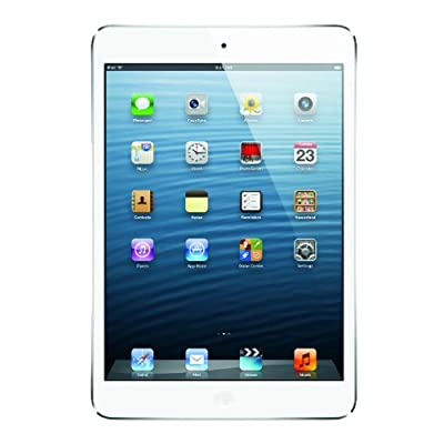 Amazon: Apple Ipad Mini 16Gb Wifi @Rs.18890