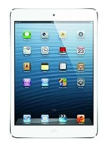 Apple iPad Mini (16GB, WiFi), Silver