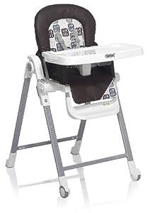 Inglesina Gusto - Trona para bebé en BebeHogar.com