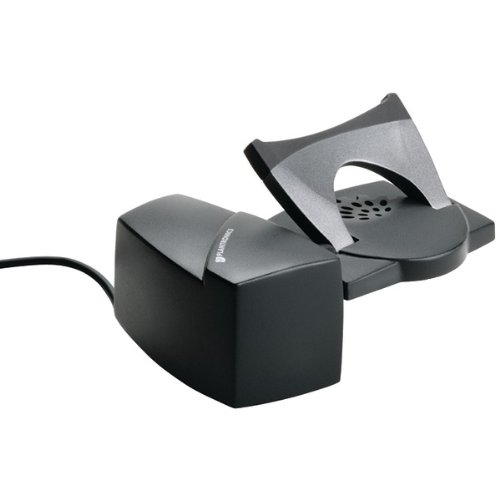 Plantronics Cs55 Wireless Office Headset System (Without Hl10 Lifter) 69700-06