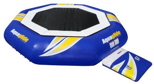Aquaglide-Platinum-SuperTramp-Water-Trampoline-by-Aquaglide