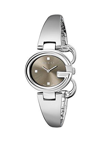 76528f970 Gucci YA134503 - Reloj de cuarzo para mujer