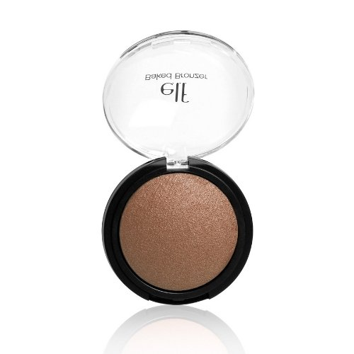 e.l.f. Studio Baked Bronzer Los Cabos