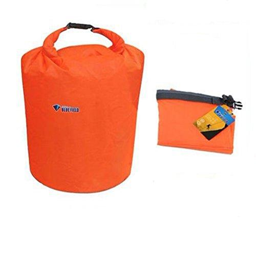 Outop 70L Sac Imperméable des bagages Sac de Rangement
