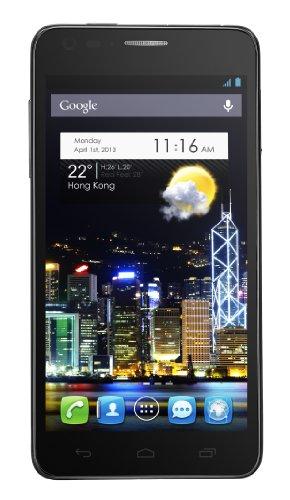 alcatel-one-touch-idol-ultra-smartphone-16-gb-nero-italia