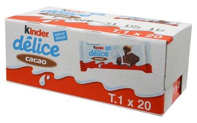kinder-delice-case-42gx20
