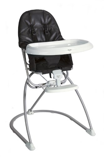 Surprising Chicco High Chair Pabps2019 Chair Design Images Pabps2019Com
