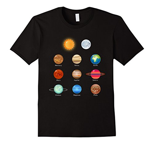 mens-planets-of-the-solar-system-t-shirt-outer-space-galaxy-nasa-science-gift-tee-planet-t-shirt-3xl