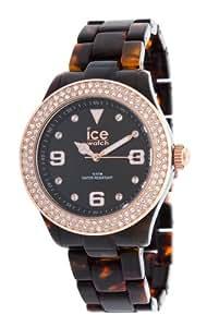 Montre Femme ICE-WATCH ICE-ELEGANT EL.TRG.U.AC.12