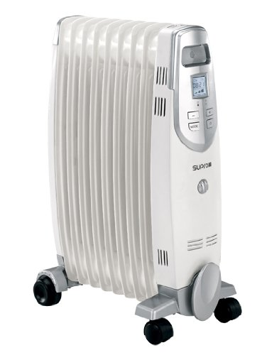 supra-oleo-2200-electric-space-heaters