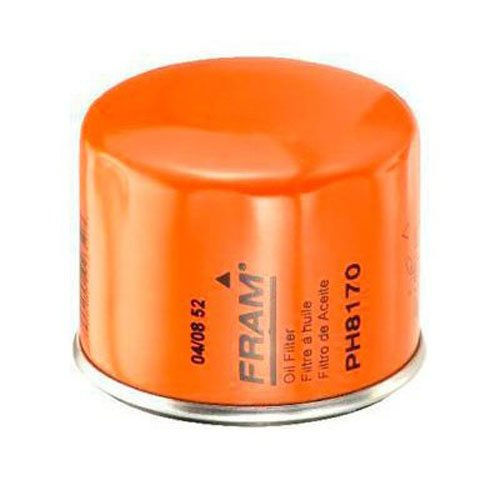 Fram PH8170 Oil Filter (Briggs And Straton Oil Filter compare prices)