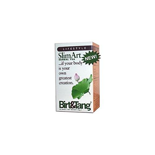 birt-tang-slim-art-tea-50-bags-case-of-6