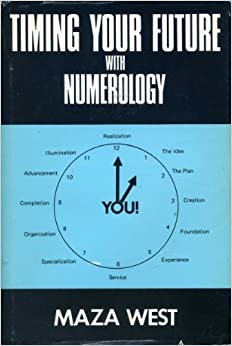 Most accurate numerology report photo 5