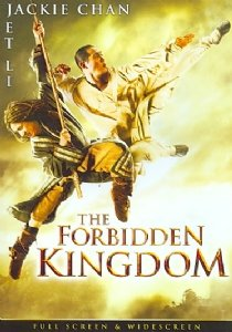 The+Forbidden+Kingdom