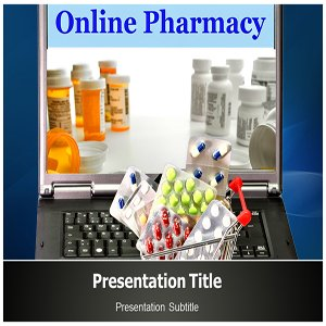 Pharmacy online europe delivery