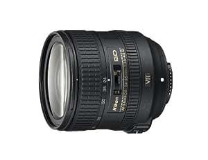 Nikon 24-85mm f/3.5-4.5G ED VR AF-S Nikkor Lens