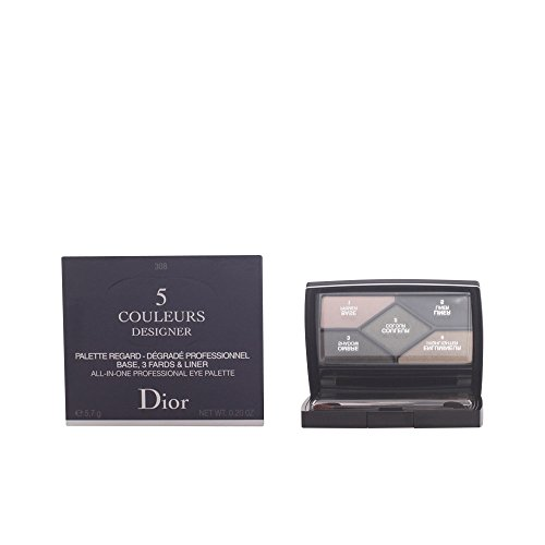 dior-3348901257794-lidschatten-palette-1er-pack-1-x-6-g