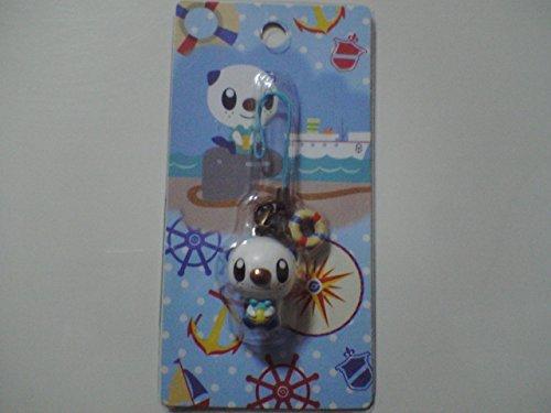 pokemon-center-original-strap-type-focus-mi-ju-maru-japan-import