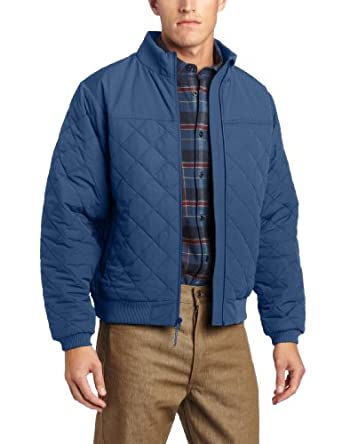Amazon.com: Mountain Khakis Men's Quilted Jacket: Sports & Outdoors