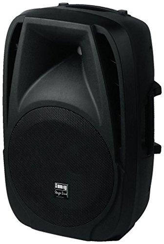 IMG-Stage-Line-PAB-12DMP-Fullrange-Lautsprecherbox-280-WMAX-8-Ohm-schwarz
