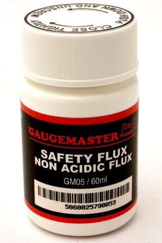 safety-flux-non-acidic-flux-60ml