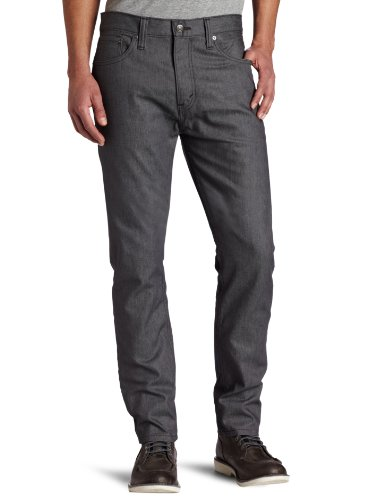 Levi's Men's 508 Regular Taper Denim Jeans by Levi's