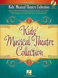 hal-leonard-kids-musical-theatre-collection-volume-2-book