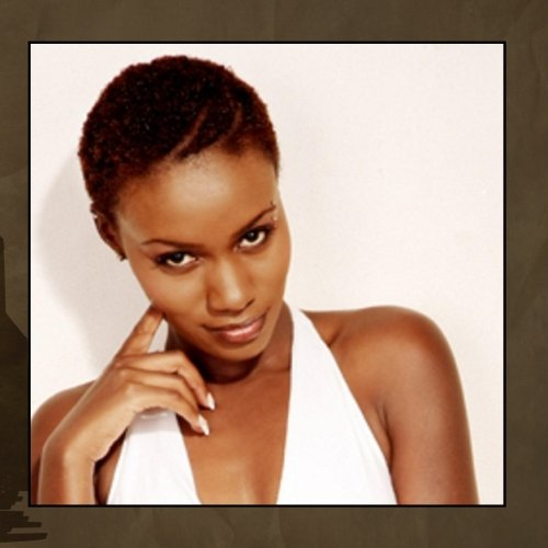 Juliana Kanyomozi - Best of Juliana Kanyamozi